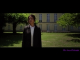 Luca Debonaire &amp Kiki Doll - Got Me (httpsvk.comvidchelny)