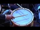 Sommernachtskonzert Schönbrunn 2018 I suoni della musica italiana
