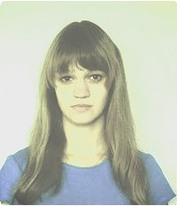Софья Гонтар, 11 октября 1997, Заинск, id86827390
