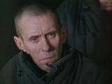 Сергей Беликов - У беды глаза зеленые