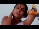 Taal Se Taal Mila - Best of A.R. Rehman Songs - Alka Yagnik & Udit Narayans Romantic Duet Song