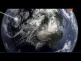 Тайны мира с Анной Чапман - Заряд Вселенной [1/11/2013, Документальный, S