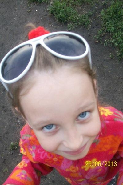 Соня Андреева, 3 октября , Санкт-Петербург, id190248895