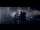 Korn Love Meth