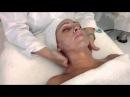 Lydia Sarfati Demos Proper Massage