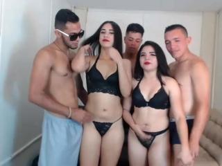 my_best_dream | xfilms.info [chaturbate, webcam, дрочит, порно, porno, сиськи, сосет, секс, минет]