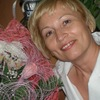 Rita Validova