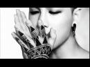 TAEYANG Live At Japan Dome Tour 2014 RINGA LINGA Comback Teaser