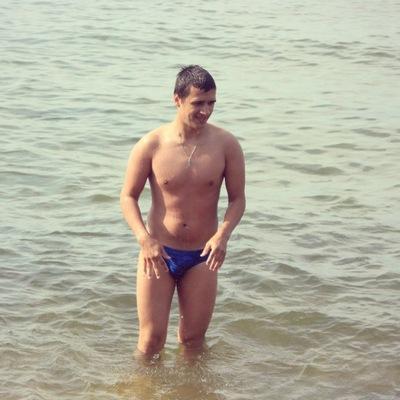Дима Борискин, 8 апреля , Санкт-Петербург, id5268546