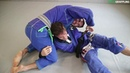 Alexandre Vieira Shows His Famous Loop Choke