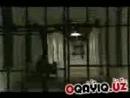 Taqdir_oyini_03-01.3gp