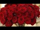 მარტოდ დარჩენილი წითელი ვარდები  martod darchenili witeli vardebi