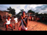 Navino - Bruk Out (Official HD Video)