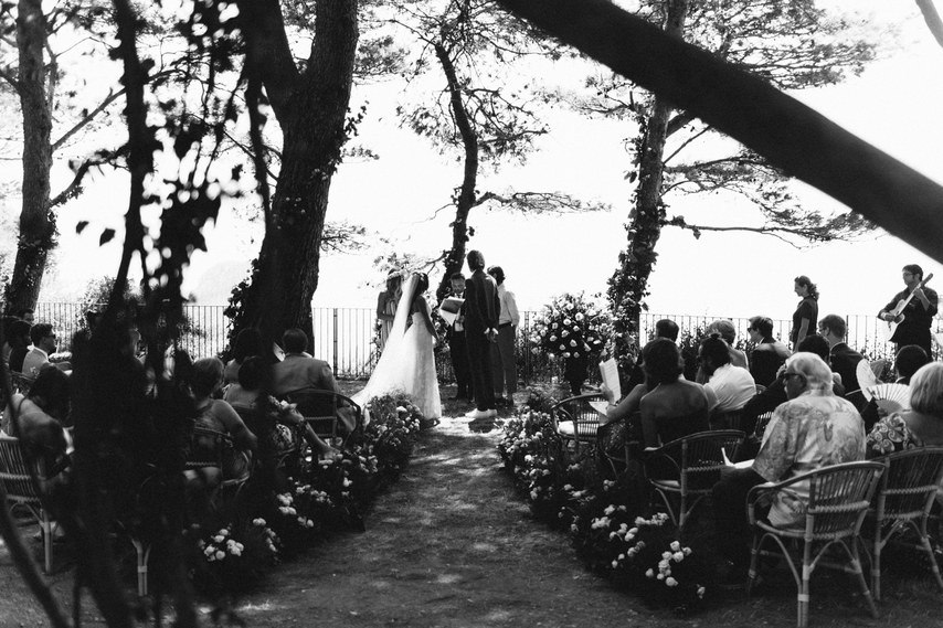 6v rLcEunl0 - Свадьба Тибо и Лорен