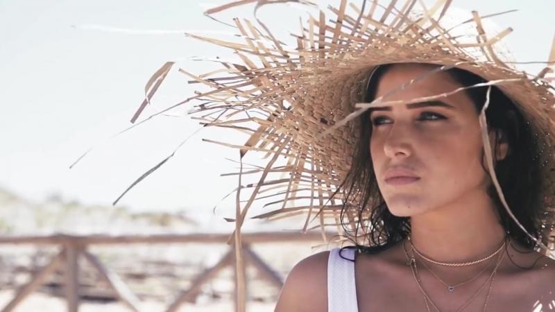 Melih Aydogan - You Tell Me (Official Video)