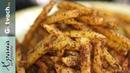 Болгарский картофель по селянски с салом Картофи по селски с мас