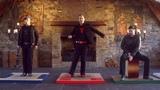 Fusion Fighters Ирландские танцы под классическую музыку.