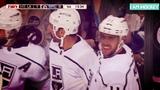 10.10.18 | Los Angeles Kings vs Winnipeg Jets | Ilya Kovalchuk | 1