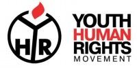 Международное-Молодёжное Правозащитное-Движение