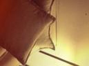 "SURAN 수란 on Instagram 🎼 Warm summer night 🦋 더위아웃🌊🎧🌊 친구가 보내준 저 비빔면 뭐지 🤭~~ 계속 바라보면은 시원해짐ㅋㅋㅋ 진짜야아 진짜라구 파도비빔면😋 능력재발견🙋🏼♀️ 고마워팅구야 덥다쎄울…"""