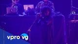 Neneh Cherry - Shot Gun Shack (live @Le Guess Who 2018)