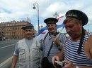 Николай Зимин фотография #29