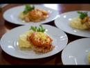 РиС: готовим обед за 200 рублей
