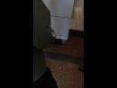 метро Таганская , кольцевая,служба безопасности