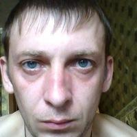ПетрШевцов