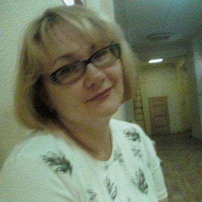 Светлана Шершнева, 3 июня , Нижний Новгород, id196117346