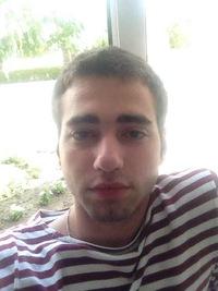 Рубик Манучарян