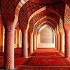 Сокровища Персии | Поход в Иран с Путь Открыт