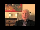 The CIA, Terrorism, and Drug Trafficking: Counter Intelligence (Documentary Clip)