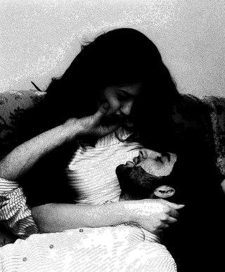 картинки про кавказскую любовь: