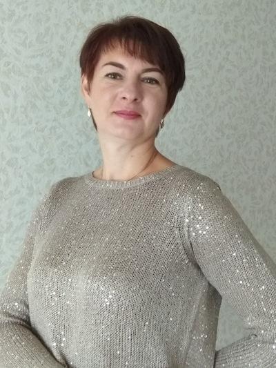 russkoe-porno-shklyarskaya-yana-bdsm-otshlepannie-porno