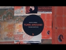 Phats Small Turn Around Youngr Bootleg Official Music Video клубные видеоклипы