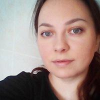 Марина Капранова | Палех