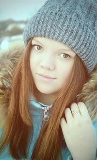 Наталья Набокина