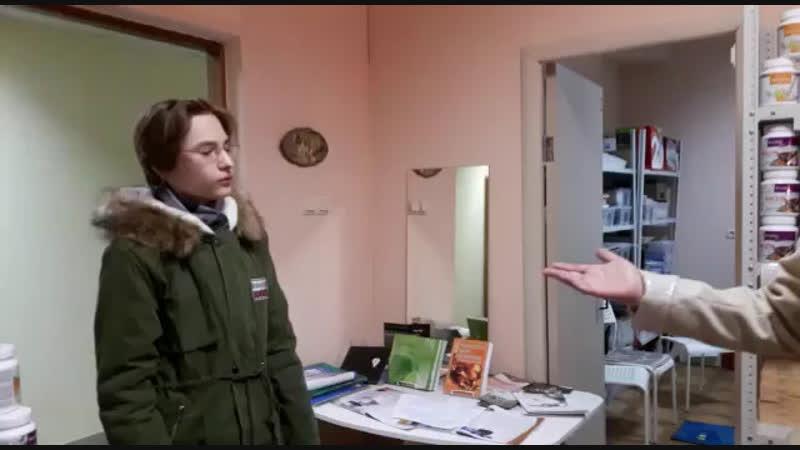 Шишкин Сергей Борисович, кмн, доцент