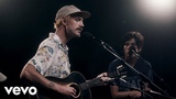 Rayland Baxter - Let It All Go, Man (Youtube Nashville Sessions)