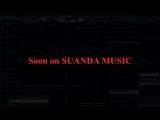 Vadim Spark - UFA (Teaser)