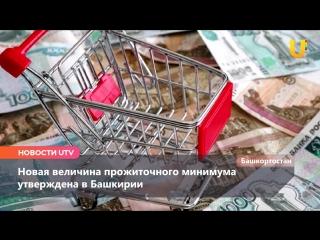 Новостной дайджест Уфанет Юга Башкирии (Толбазы, Раевский, Давлеканово) за 5 июля