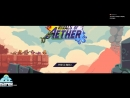Rivals Of Aether Session