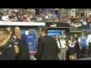 Гол Лоуренса на 90+4' минуте, который принес победу Дерби Каунти
