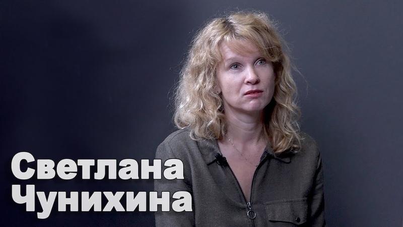 Политика по Фрейду. Комик-драчун Олег Ляшко