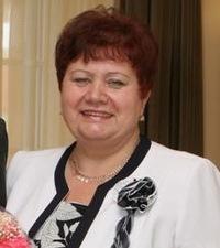 Татьяна Карякина, 17 ноября 1949, Раменское, id196949482
