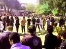 Izmir ege üniversitesi newroz 2014