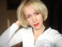 Катерина Борецкая, 11 марта , Москва, id164956060