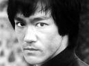Выступление Брюса Ли. Соревнования по Каратэ 1967 Восстановленное Видео