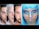 -[Official Video]Daft Punk - Pentatonix-